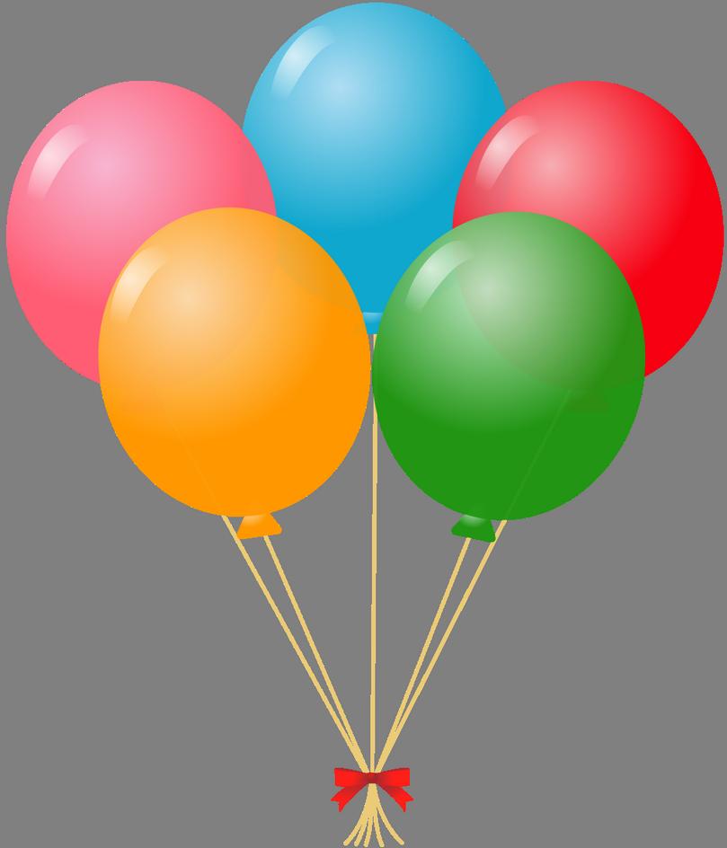 Gratulace k narozeninám, romantika, láska - Gratulace k narozeninám texty a obrázky pro oslavence