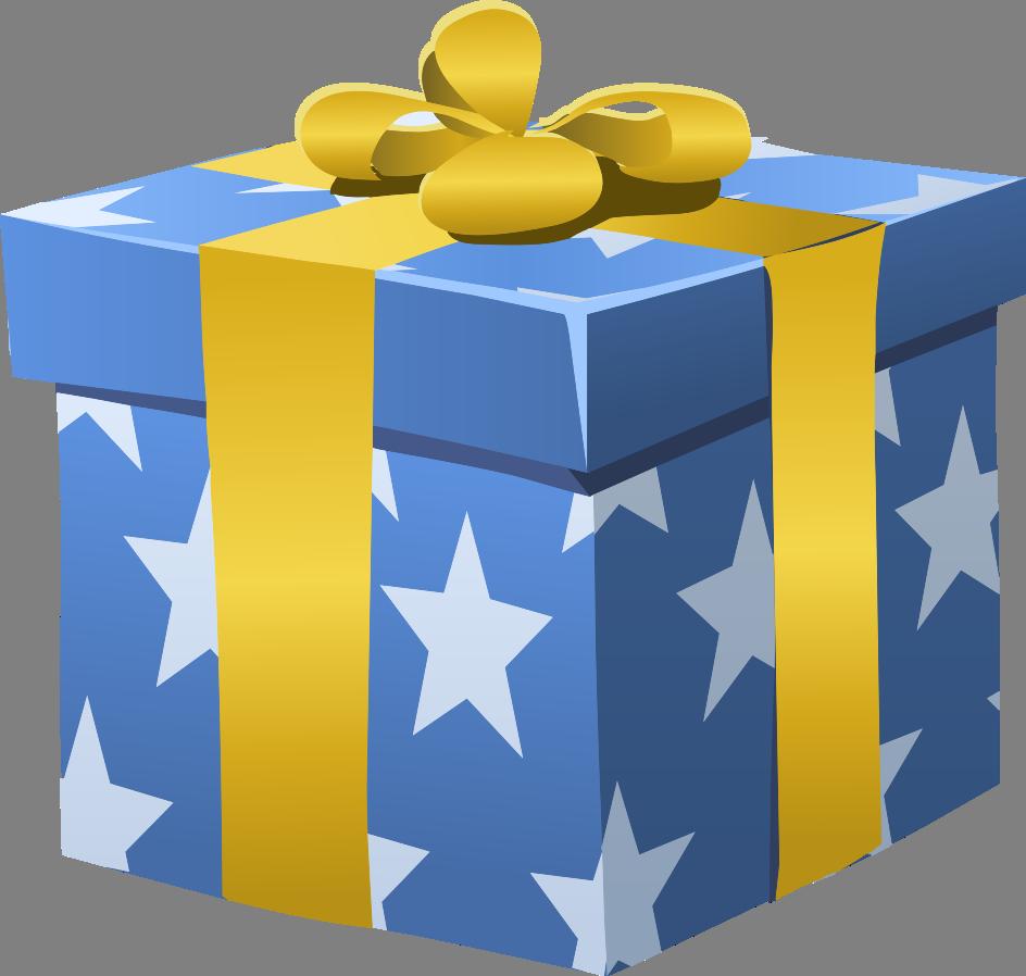 Gratulace k svátku podle jmen, přáníčka ke stažení - Gratulace k jmeninám, texty sms, verše na jména