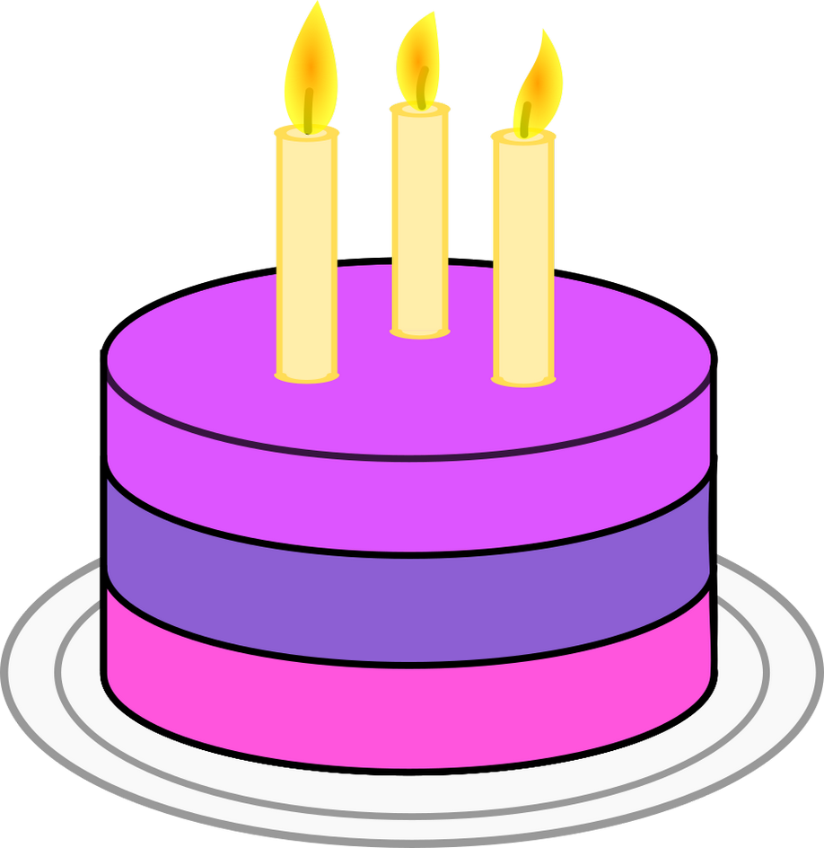 Narozeninová SMS přání, obrázková přáníčka - narozeniny přáníčko texty sms