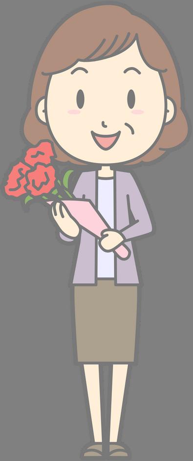 Přání k svátku pro manželku, verše, romantika, láska - Blahopřání k jmeninám milované ženě