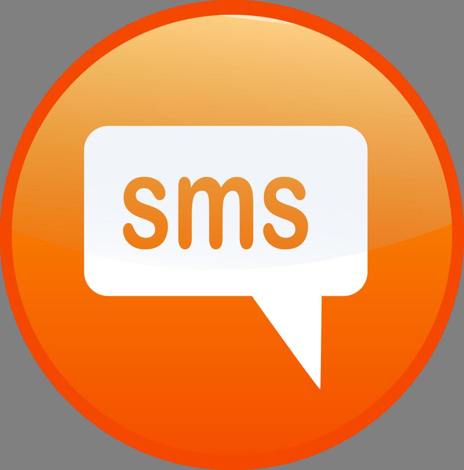 SMS přání k svátku podle jmen, gratulace, texty, obrázky - Blahopřání k svátku textové sms zprávy